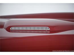 Picture of 1965 Chevrolet Corvette - $167,900.00 - PR15