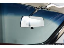 Picture of Classic '65 Corvette - PR15