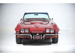 Picture of Classic '65 Corvette Offered by Motorcar Classics - PR15