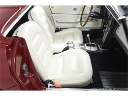 Picture of 1965 Chevrolet Corvette - $167,900.00 Offered by Motorcar Classics - PR15