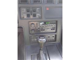 Picture of 1987 Chevrolet Corvette - $10,000.00 - PR16