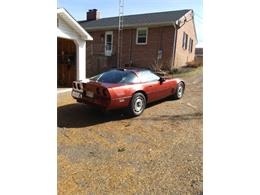 Picture of 1987 Corvette Offered by Auto Market King LLC - PR16