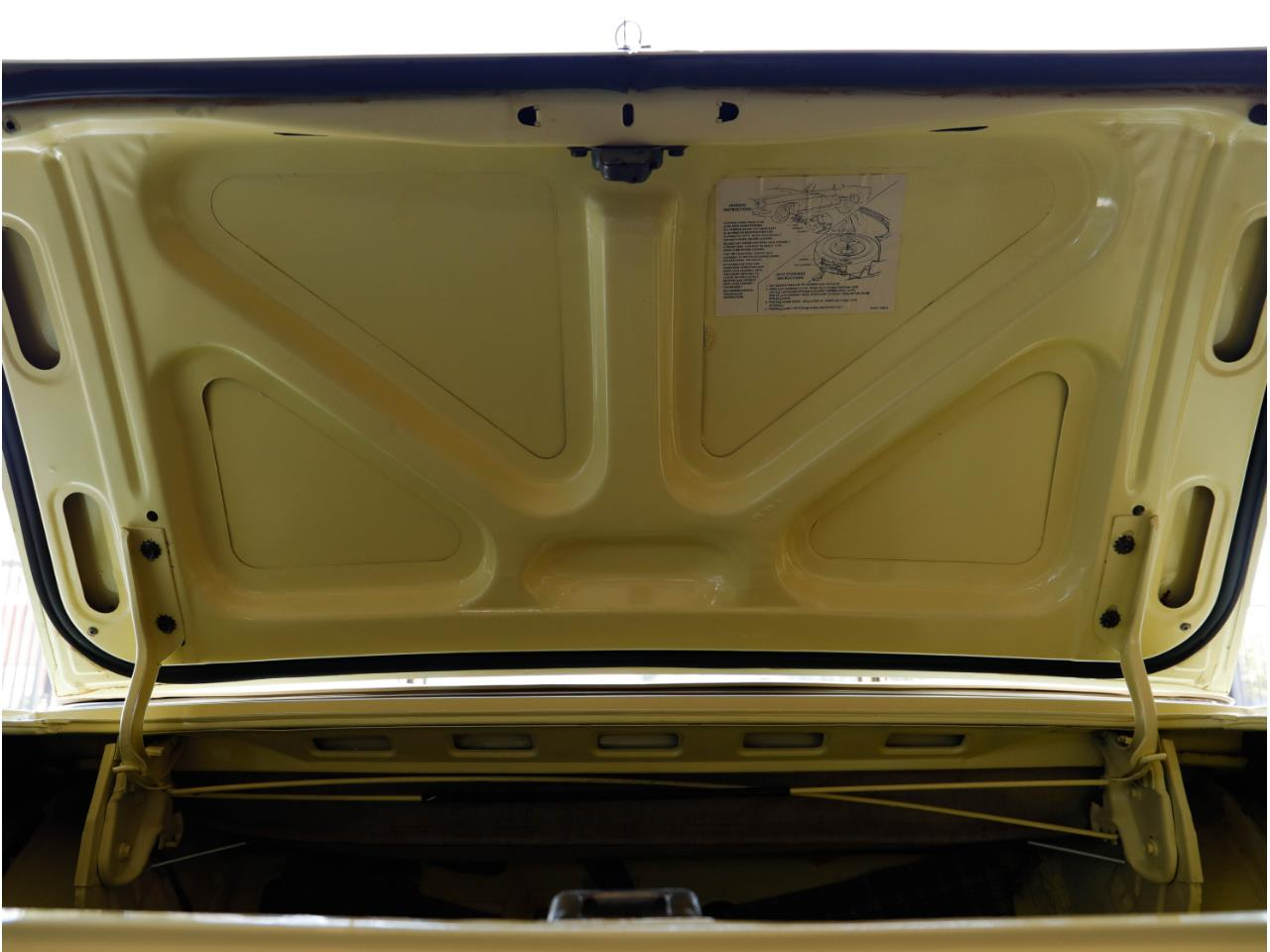 Large Picture of 1965 Ford Mustang - $38,500.00 - PR18