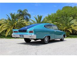 Picture of '65 Marlin - PR1B
