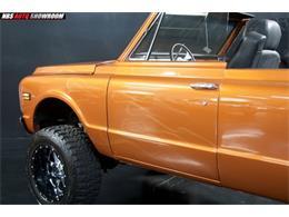 Picture of Classic '70 Chevrolet Blazer - PR1D