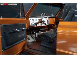 Picture of '70 Blazer located in California Offered by NBS Auto Showroom - PR1D