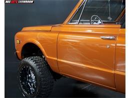 Picture of 1970 Blazer - PR1D
