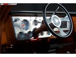 Picture of Classic '70 Chevrolet Blazer located in California - PR1D