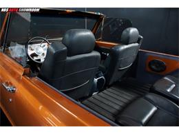 Picture of 1970 Blazer located in California - $55,250.00 Offered by NBS Auto Showroom - PR1D