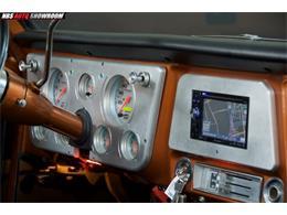 Picture of '70 Chevrolet Blazer - $55,250.00 - PR1D