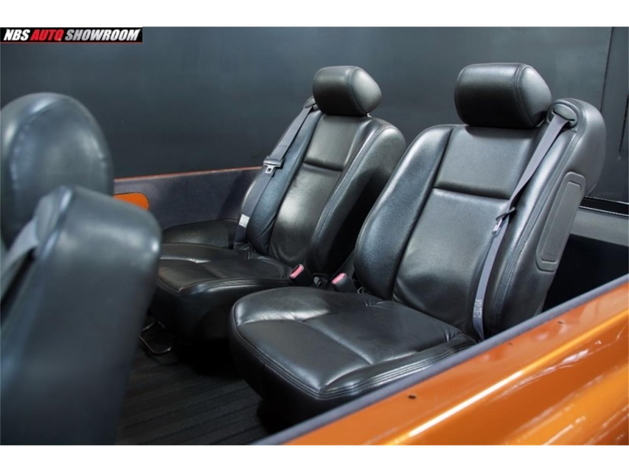 Large Picture of 1970 Blazer Offered by NBS Auto Showroom - PR1D
