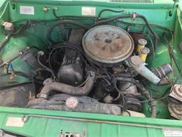 Picture of '74 620 - $3,995.00 Offered by Classic Car Deals - PR30