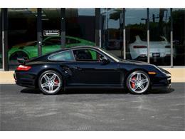 Picture of '08 911 - PR3Q