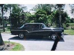 Picture of '57 Custom - PR3Y