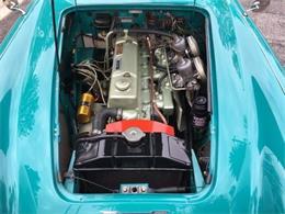 Picture of '60 3000 - PR42