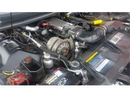 Picture of '94 Camaro - PR5B