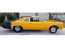Picture of Classic '64 GTO located in Cadillac Michigan - $11,495.00 Offered by Classic Car Deals - PR5I