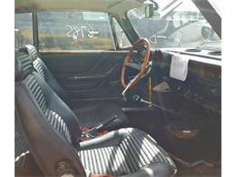 Picture of '74 2000 GT - PR5O