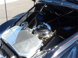 Picture of '37 5-Window Coupe - PR74