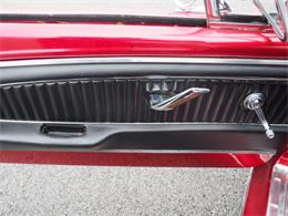 Picture of '66 Mustang - PQ1X