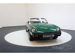 Picture of '76 Convertible - PR7A