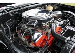 Picture of '62 Bel Air - PR7F