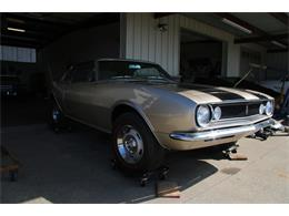 Picture of '67 Camaro Z28 - PR88