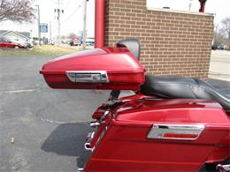 Picture of '05 Harley-Davidson Electra Glide located in Illinois - PR89