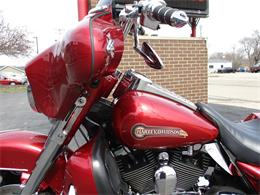 Picture of 2005 Harley-Davidson Electra Glide Offered by Sterling Motors Inc. - PR89