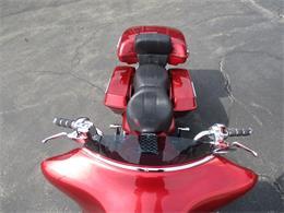 Picture of '05 Electra Glide - PR89