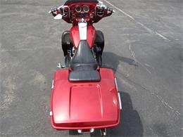Picture of '05 Electra Glide - $9,500.00 - PR89