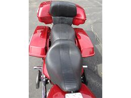 Picture of '05 Harley-Davidson Electra Glide located in Illinois Offered by Sterling Motors Inc. - PR89