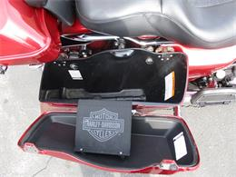 Picture of 2005 Harley-Davidson Electra Glide - $9,500.00 Offered by Sterling Motors Inc. - PR89