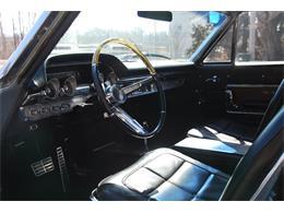 Picture of Classic '64 Mercury Park Lane located in Illinois - PR8D