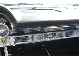 Picture of 1964 Mercury Park Lane Offered by Uftring Auto Group - PR8D