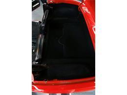 Picture of '65 Corvette - PR8J