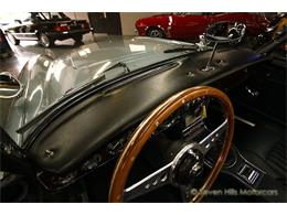 Picture of Classic 1966 Austin-Healey BJ8 - $75,900.00 - PR8Y
