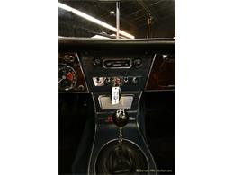 Picture of Classic 1966 Austin-Healey BJ8 located in Ohio Offered by Seven Hills Motorcars - PR8Y