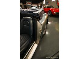 Picture of Classic '66 Austin-Healey BJ8 located in Cincinnati Ohio Offered by Seven Hills Motorcars - PR8Y