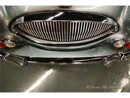 Picture of Classic 1966 Austin-Healey BJ8 located in Ohio - $75,900.00 - PR8Y
