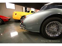 Picture of Classic 1966 Austin-Healey BJ8 - $75,900.00 Offered by Seven Hills Motorcars - PR8Y