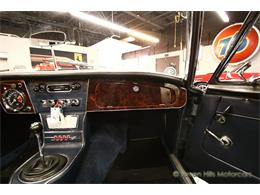 Picture of 1966 BJ8 located in Cincinnati Ohio - $75,900.00 Offered by Seven Hills Motorcars - PR8Y
