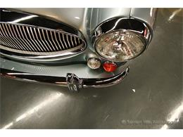 Picture of Classic '66 Austin-Healey BJ8 located in Ohio Offered by Seven Hills Motorcars - PR8Y