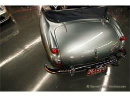 Picture of '66 Austin-Healey BJ8 Offered by Seven Hills Motorcars - PR8Y