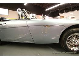 Picture of Classic '66 Austin-Healey BJ8 - $75,900.00 - PR8Y