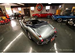 Picture of '66 Austin-Healey BJ8 located in Ohio - $75,900.00 - PR8Y