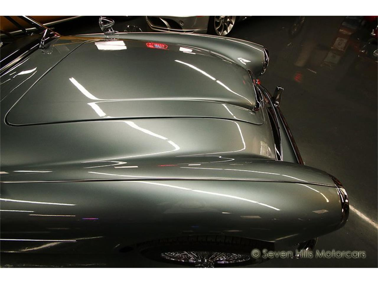 Large Picture of Classic 1966 Austin-Healey BJ8 - $75,900.00 - PR8Y