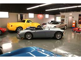 Picture of '66 BJ8 located in Ohio Offered by Seven Hills Motorcars - PR8Y
