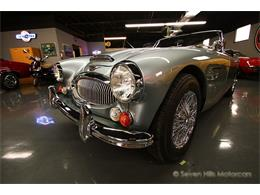 Picture of '66 BJ8 - $75,900.00 Offered by Seven Hills Motorcars - PR8Y
