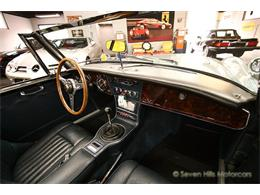 Picture of Classic 1966 BJ8 located in Ohio - $75,900.00 Offered by Seven Hills Motorcars - PR8Y